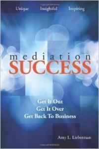 mediation-success-by-amy-lieberman
