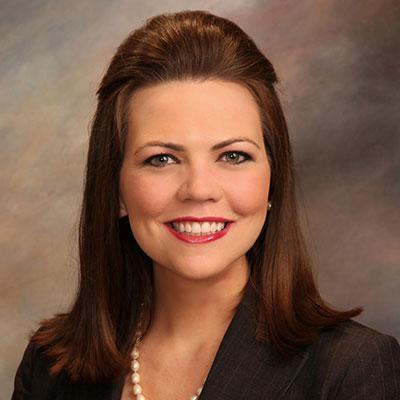Camille Allen Snyder