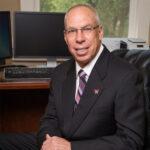 Gregory B. Salsbury, Ph.D.