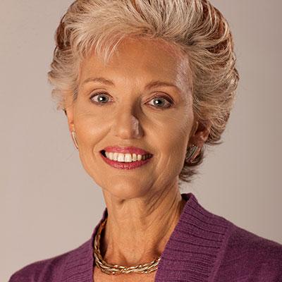 Kathleen Rehl