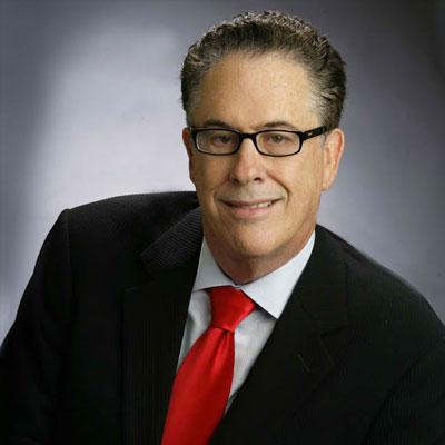 Richard S. Bernstein