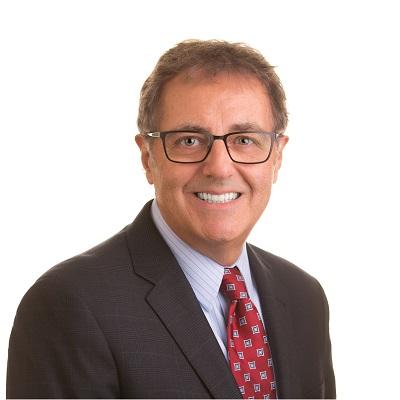 Simon Reilly