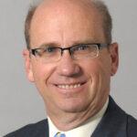 Wayne Breitbarth