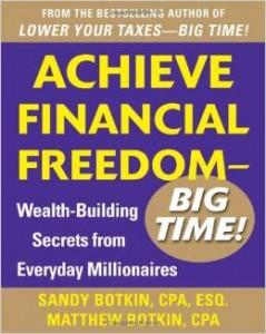 achieve-financial-freedom-sandy-botkin