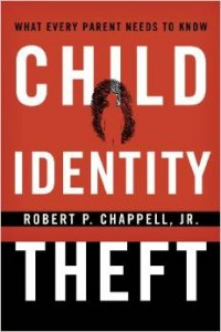 child-identity-theft-robert-chappell