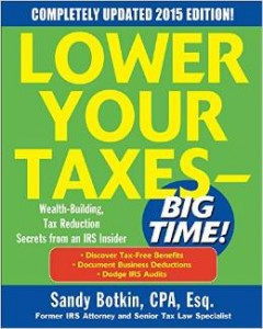lower-your-taxes-big-time-2015-sandy-botkin