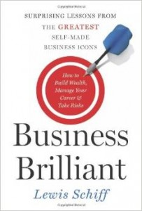 business-brilliant-lewis-schiff