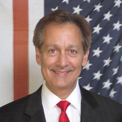 Jeff Lanza