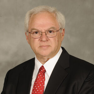 Marvin Feldman