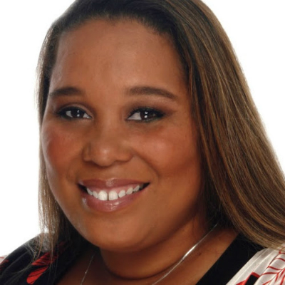 Richelle Shaw
