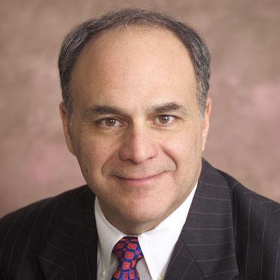 Bob Kerzner