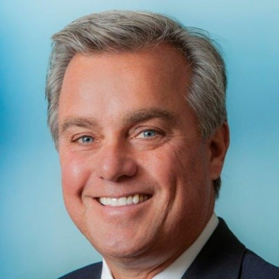 Roger Michaud