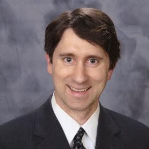 Rob Horkheimer