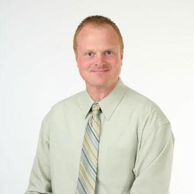 Scott Stortz