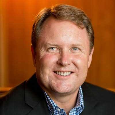 Craig Wiklund