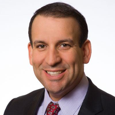 Jason T. Mendelsohn