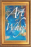 art-of-why