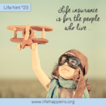 facebook-4-life-insurance