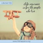 facebook-4-life-insurance