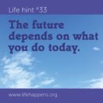 tweet-2-life-happens
