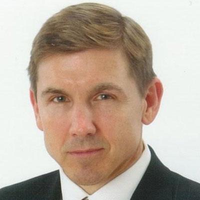 Frank J. Lojewski