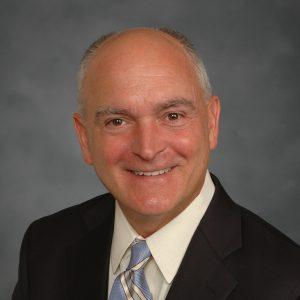 Larry Rybka