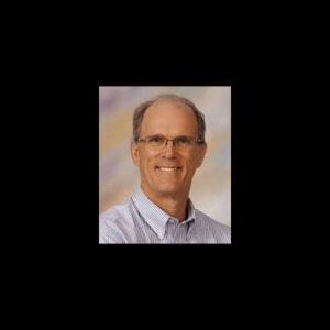 dr john whitcomb