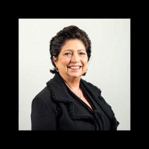Gloria Nelund