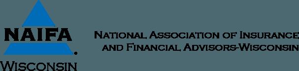 NAIFA-Wisconsin-logo