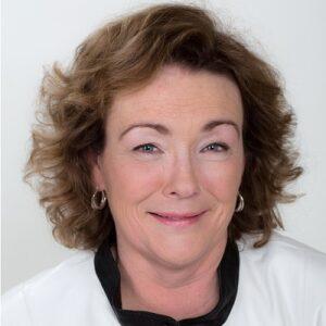 Jane Blaufus