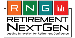 Retirement NextGen