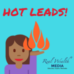 Hot Leads!