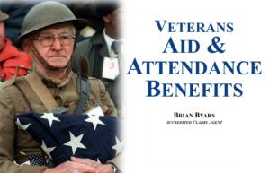 veterans-benefits-consultation