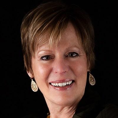 Barbara Provost