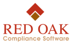 Red Oak Compliance