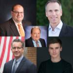 Virtual Advisor Panel