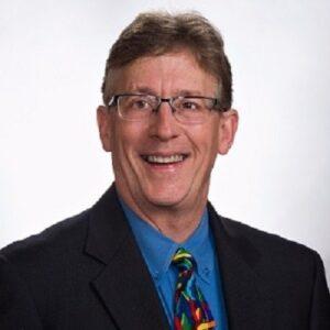 Jeff Diehl