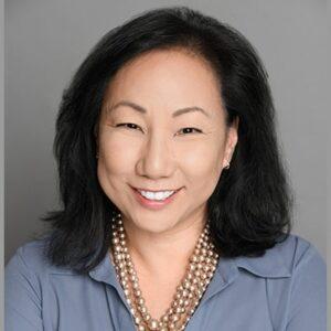 Vivian Tsai