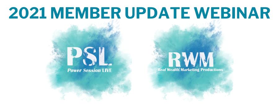 2021-member-update-webinar-slider